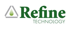 refine_technology_logo