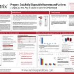 Natrix-ePoster-for-_230981a
