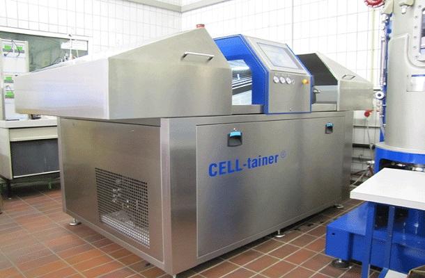 CM_celltainer_image