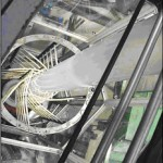 comprehensive-toolkit-article1-leftimage