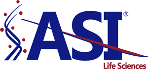 ASI Logo