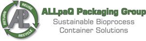 ALLpaQ logo