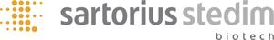 SartoriusStedim Logo
