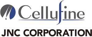 Cellufine Logo