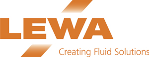 Lewa Logo