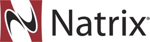 Natrix Logo