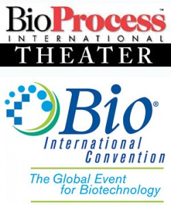 BPI-theater-BIO