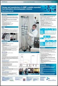 Biotechflow-Downstream-2014