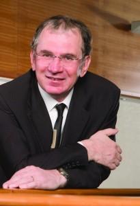 Roger-Marc Nicoud