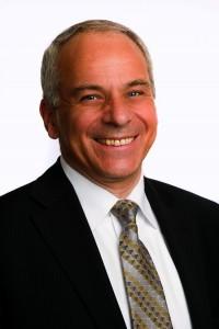 Robert Preti