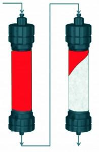 13-2-Ulmer-opener