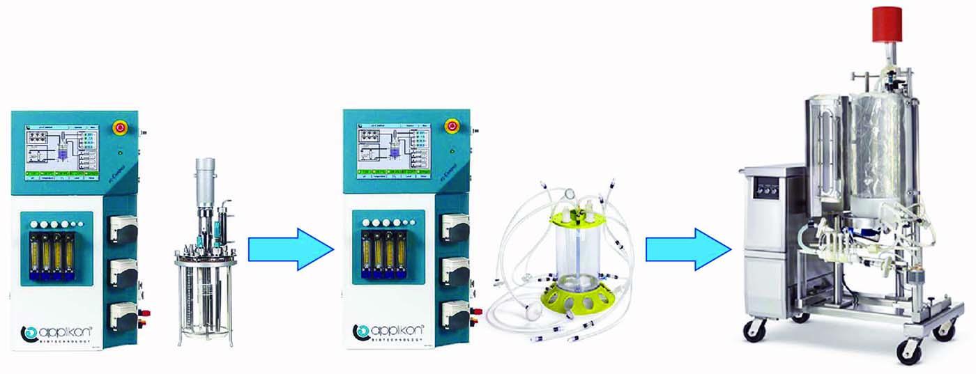 how to use bioreactor subnautica