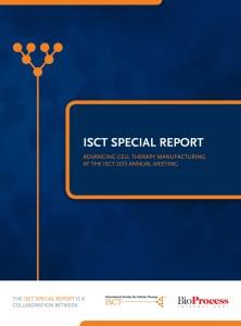 ISCTSpecRPT-Cover_1