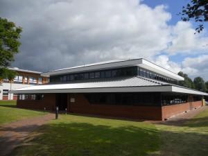 BioOutsource_photo New facility