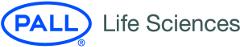 Pall-LifeSciences_regmark