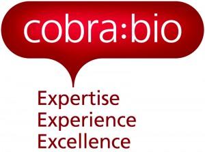 11-7-Cobra-logo