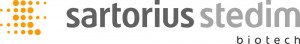 12-7-SartoriusStedim-logo_1