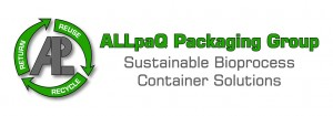 ALLpaQ-Packaging-Group-logo