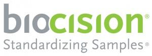 biocision_logo_2c_spot_tagline_titlecase