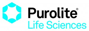 purolite_LifeSciences_logo_PMS