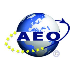 AEO-logo-Vetter receives AEO-F certificate