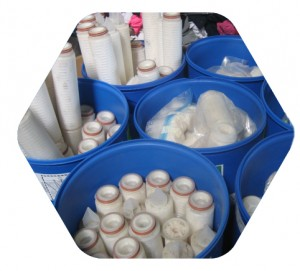 MilliporeSigma-recycling
