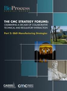 13-4-CMC-cover