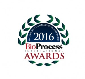 2016 BPI Awards Logo