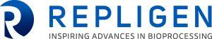 REP-74 Brand Platform-Logo-HORIZONTAL-cmyk