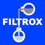 Filtrox_Logo_CMYK_C