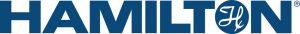 Hamilton_Logo