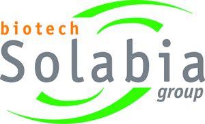 Logo Solabia Biotech - HD
