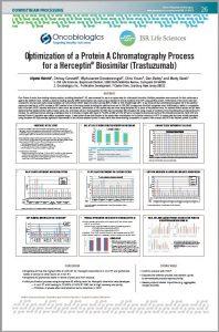 JSR-downstream-oncobiologics-PH_2017
