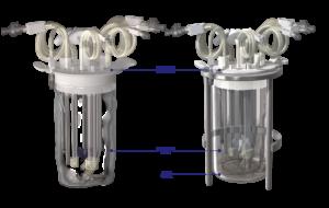 BIOne – Single-Use Bioreactor System