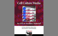 Cell Culture Media Archives - BioProcess