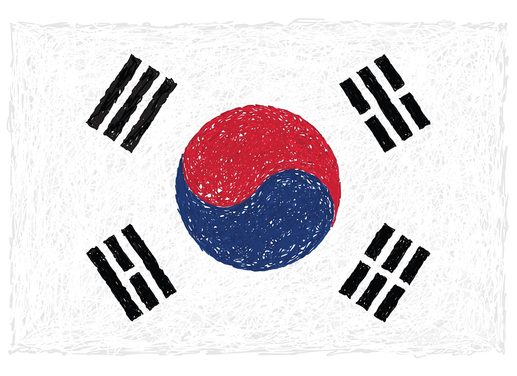 Third Korean plant with 120,000L capacity back on for Celltrion