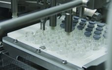 Featured Content Archives - BioProcess