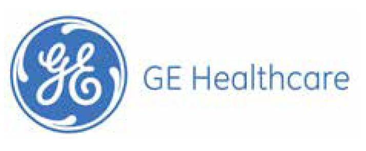 Ge-Healthcare-2019