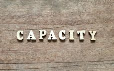 Facilities & Capacity Archives - BioProcess InternationalBioProcess