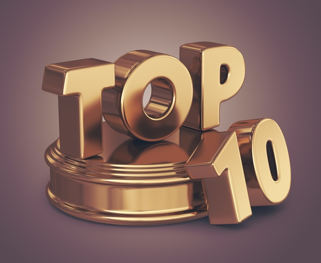 Top 10 advanced therapy milestones of 2019: Patient access takes center stage