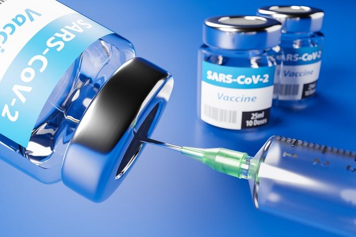 Translate Bio, Sanofi secure CDMO capacity for potential COVID-19 mRNA vaccine
