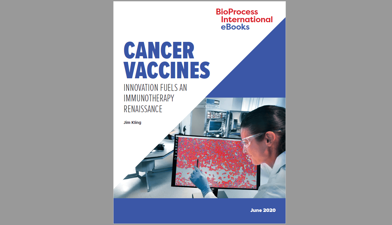 cancer_vaccines
