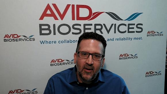 2020_BIO_Interviews_Avid_Compton