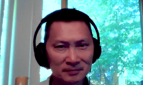 2020-BIO-Interview-WuXiAdavancedTherapies-Hsu