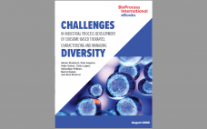 challenges with exosome therapy